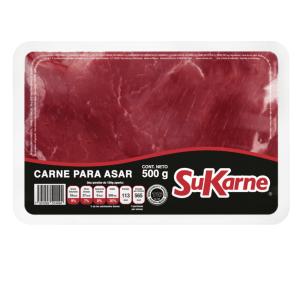 Carne Para Asar 500 gr