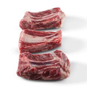 """Costilla Doble Carne """"Grill Selection"""" 500 Gr"""