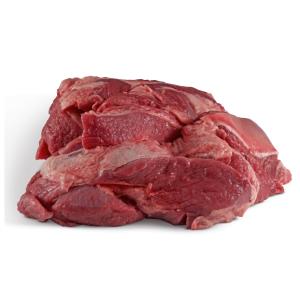 Carne para Barbacoa o Birria 2.5 Kg