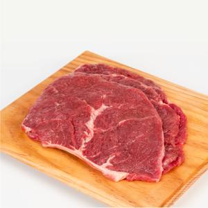 Steak de Sirloin Marinado Ligero 3.1 kg