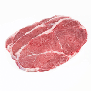 Steak De Sirloin 16 MM 5 Kg