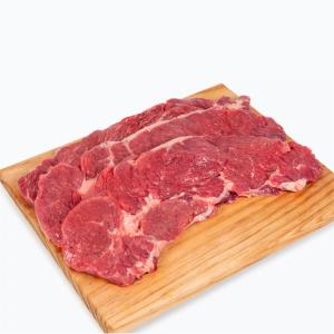 Steak de Diezmillo 4.1 Kg